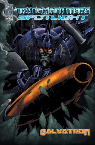 File:Spotlight Galvatron a.jpg