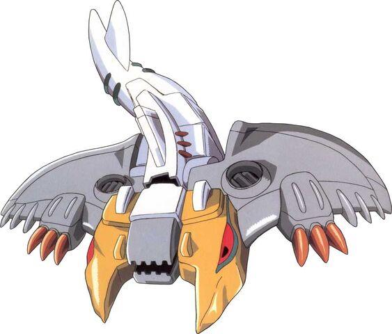 File:Terrormander beast.jpg