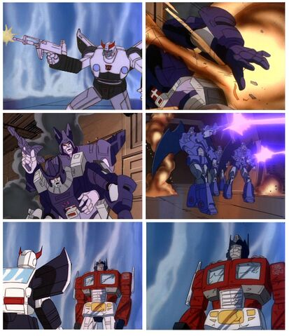File:Open the Tomb Prowl to Optimus Prime's body.jpg