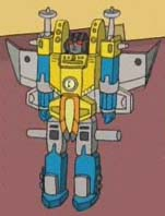 File:G1-starscream-familyguy-s506-toy.jpg