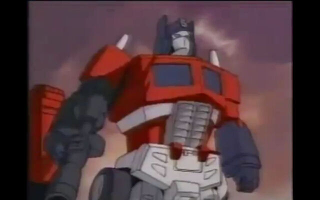 File:Powermaster op animated2.jpg