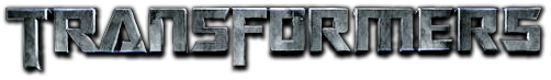 File:Transformers2007logomodified.png