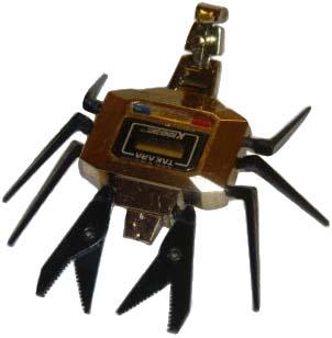 File:Scorpia g2.jpg