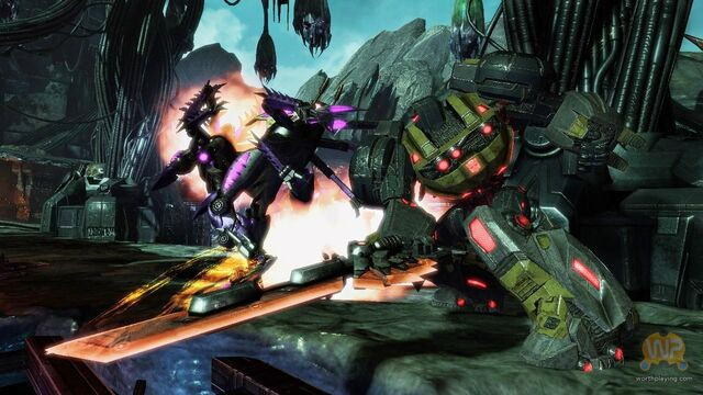 File:Foc-grimlock-game-insecticons-33.jpg