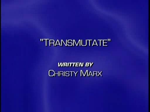 File:Transmutate title.jpg