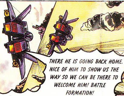 File:G1Predator Skydive cataloguecomic.jpg