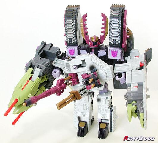 File:Armada GalvatronTidalWave combined.jpg