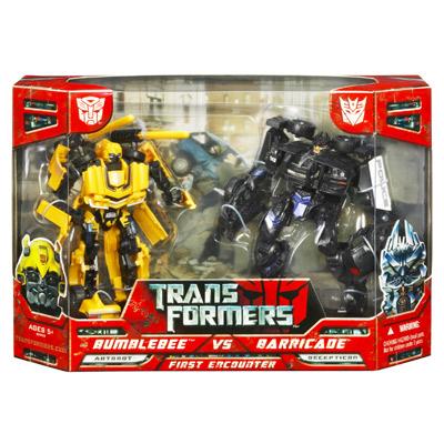 Starscream Movie  Transformers Wiki