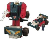 G1Joyride toy