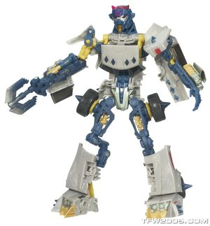 Tf(2010)-axor-toy-deluxe-1