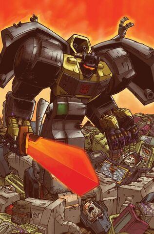 File:BoUK Dinobots 5a .jpg