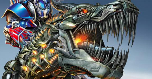 File:Transformers-age-of-extinction-optimus-prime-grimlock-concept-art.jpg