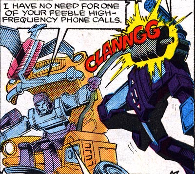 File:Soundwave gets it in the face.jpg