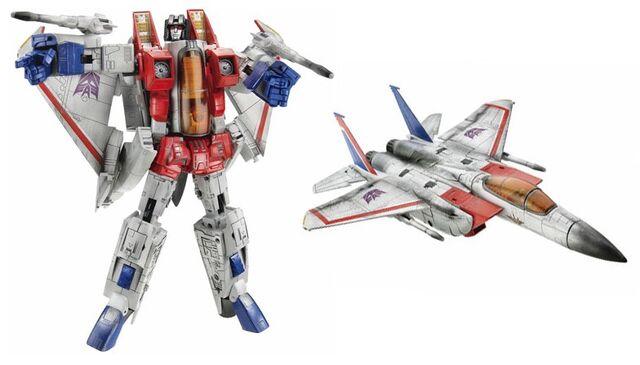 File:Hasbro Masterpiece Starscream toy.jpg