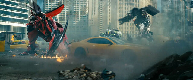 File:Dotm-autobots-film-chicago-battle.jpg
