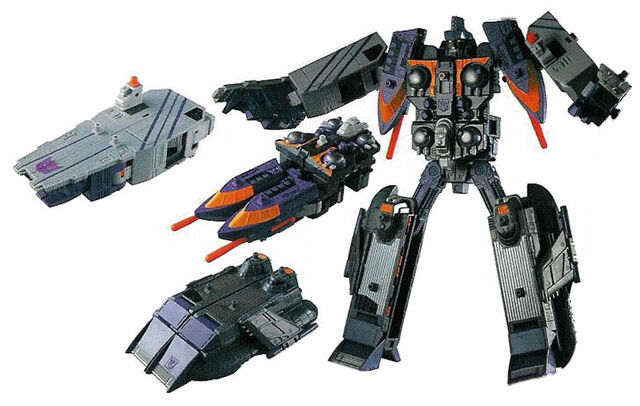 File:Micron Shockwave toy.jpg