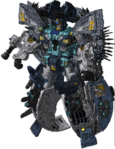 File:Primus Cybertrony.jpg