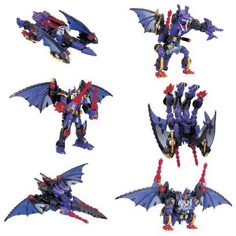 File:RID Megatron toy.jpg