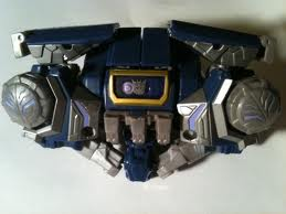 File:Wfc-soundwave-toy-deluxe-f.jpg
