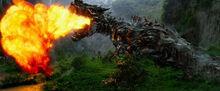 Grimlock-full-fire-breath