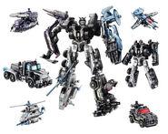 Pcc-crankcase-toy-commander