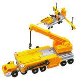 G1Erector toy