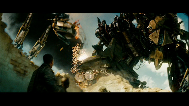File:Rotf-jetfire&mixmaster-film-battle2.png