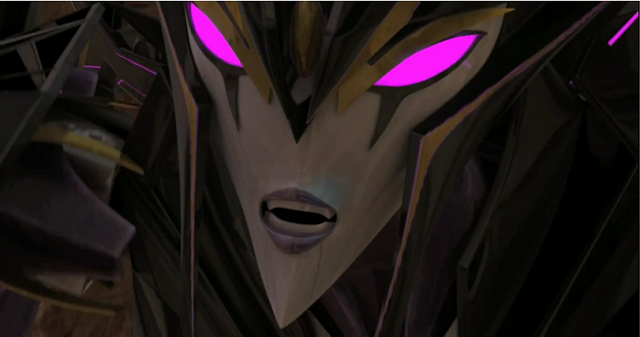 File:Prime-airachnid-s01e20-face.png