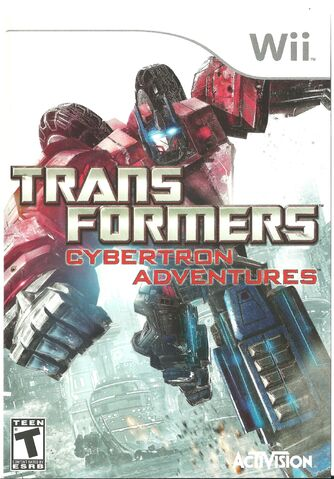 File:Cybertron Adventures.jpg