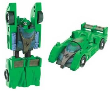 File:Cybertron Six-Speed toy.jpg