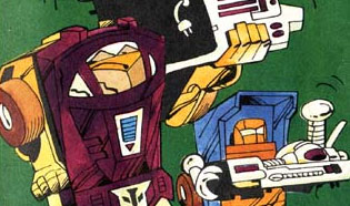 File:Miscolored minibots.jpg