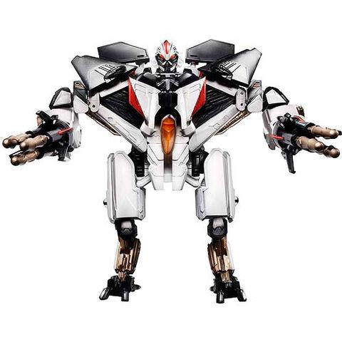 File:Rotf-ramjet-toy-voyager-1.jpg