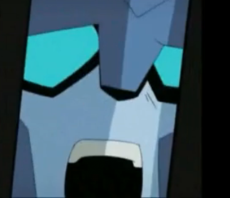 File:Blurr crush transwarped.png