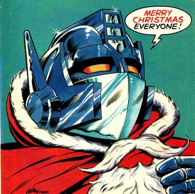File:Christmasprime.jpg