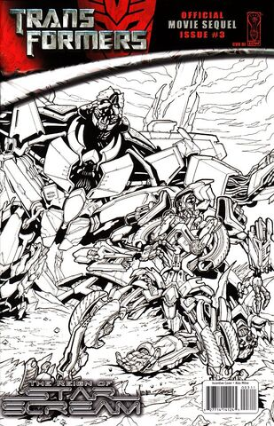 File:ReignOfStarscream3 CoverRI.jpg