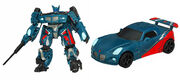 Rotf-smokescreen-toy-deluxe