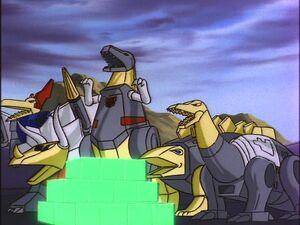 DesertionDinobots2 Dinobots Cybertonium