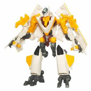 Tf(2010)-sunspot-scout-toy-1