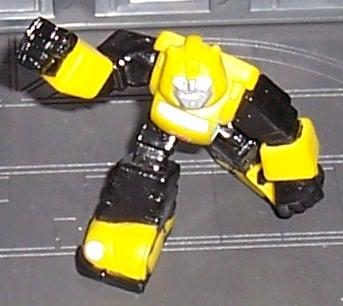 File:RH Bumblebee.JPG