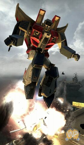 File:Rotf-starscream-game-g1model-2.jpg