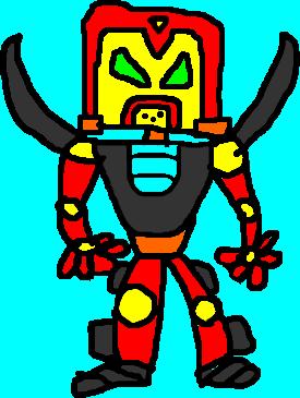 File:Jetobot Wheelor.png