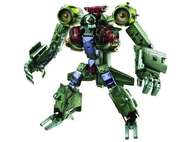 File:Tf(2010)-lugnut-toy-voyager-1.jpg