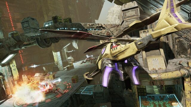 File:Foc-vortex-game-19.jpg
