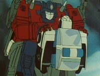 Masterforce ep30 SuperGinrai Shuta