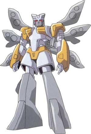 File:Scylla robot.jpg