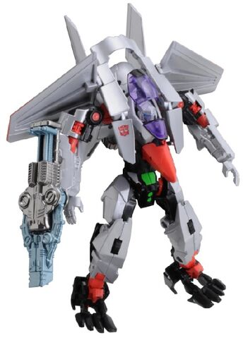 File:Dotm-airraid-toy-deluxe-takaratomy-1.jpg