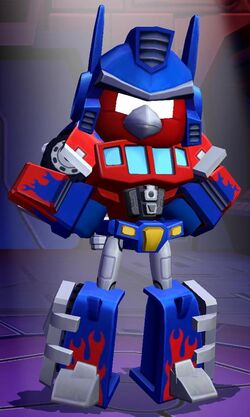 Angrybirds-optimus-1
