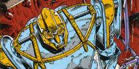 Last Autobot