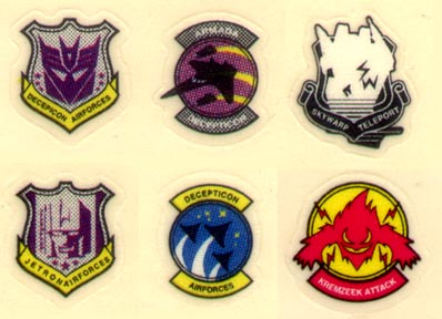 File:MPSkywarp stickers.jpg