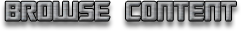 Browse-header
